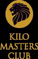 Kilo-Master-logo-h500
