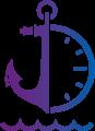 Ship-Spares-logo-h500