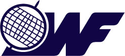 WordFreigtGroup_logo